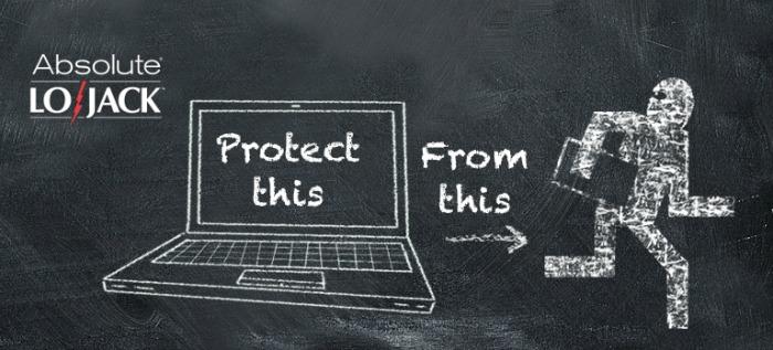 Protect_Laptop_LoJack