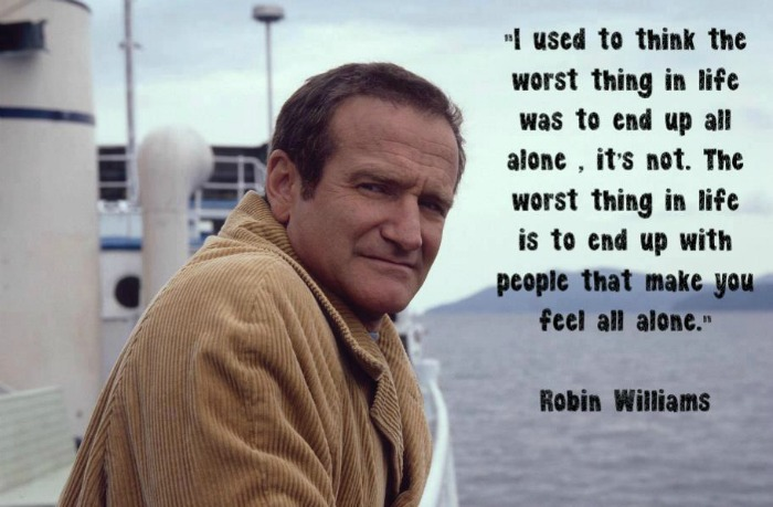 Robin_Williams_Alone
