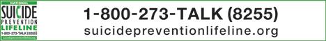Suicide_Prevention_Banner