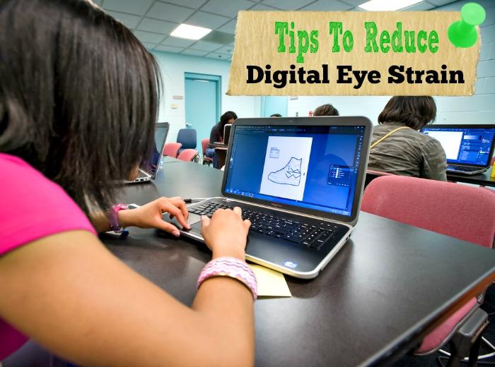 Tips_To_Reduce_Digital_Eye_Strain