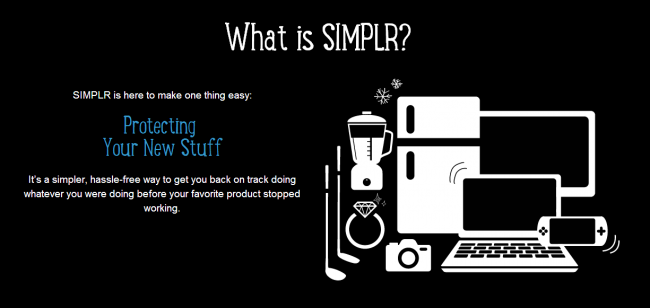 What_Is_SIMPLR