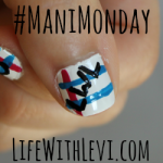 lwl #manimonday icon