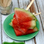 Frozen_Watermelon_Pops
