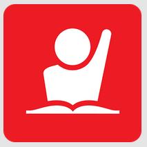 Verizon_Educational_Tools