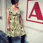 Gala_Wrap_Karina_Dresses