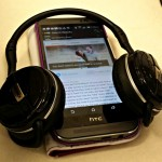HTCone_M8_headphones