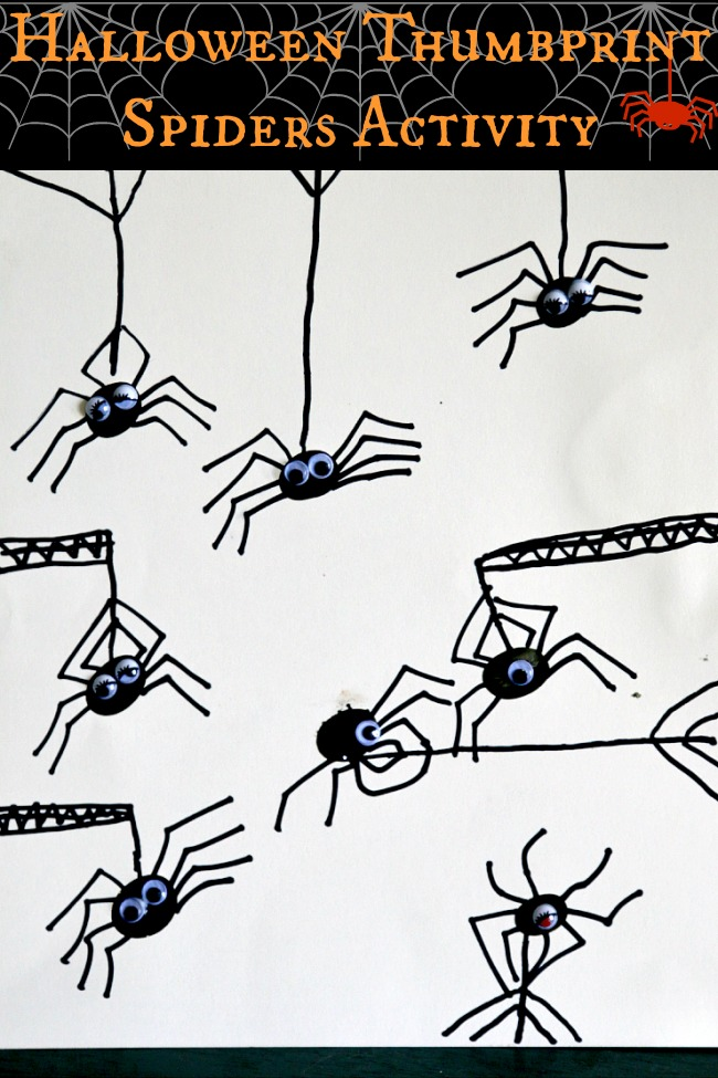 Thumbprint_Spiders_Halloween_Activity