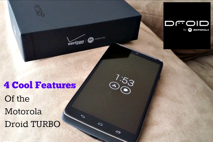 Droid_Turbo_Features