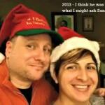 Mykl_Jen_Santa
