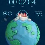 Set a Santa Command on the Droid Turbo #DroidHolidays #VZWBuzz