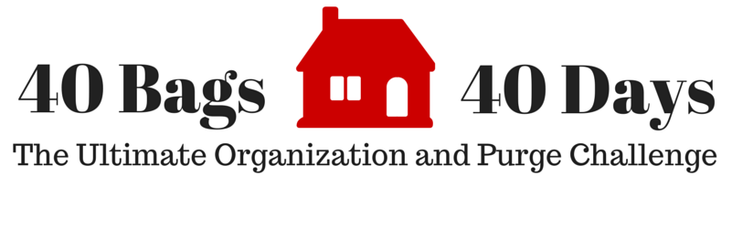 levis organization Founded in 1986, the shaking ray levi society is a volunteer-run, 501(c)(3) non-profit arts education organization make a tax-deductible donation to the srls using paypal.