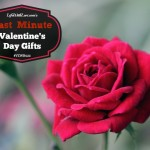 Great last-minute Valentine's Day gifts you can make with your smartphone - LifeWithLevi.com