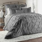 Lux Comforter Set