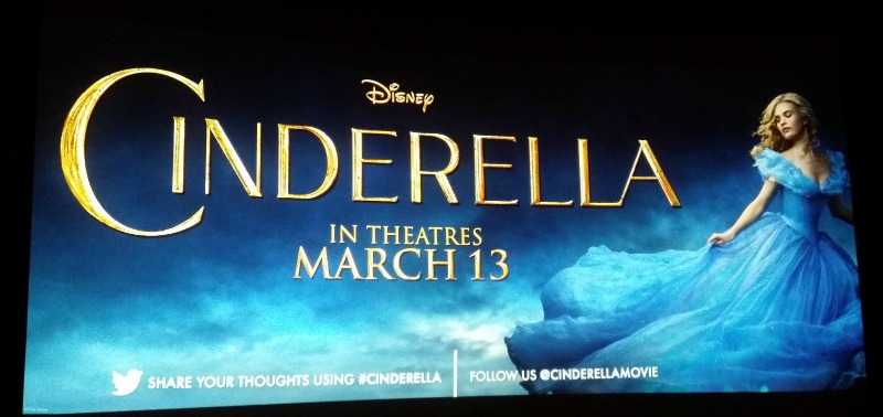 Cinderella_Movie