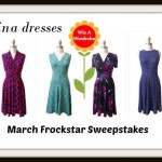 March_Frockstar_Giveaway