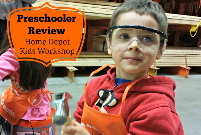 Home Depot Shopping 2015 2015 | Home Design Ideas