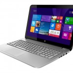 Best Buy Exclusive: AMD FX APU HP Envy Touchsmart Laptop