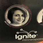 Jen_Jamar_Ignite