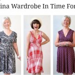 June Karina Dresses #Frockstar Giveaway #2