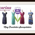 May Karina Dresses Giveaway Part Deux