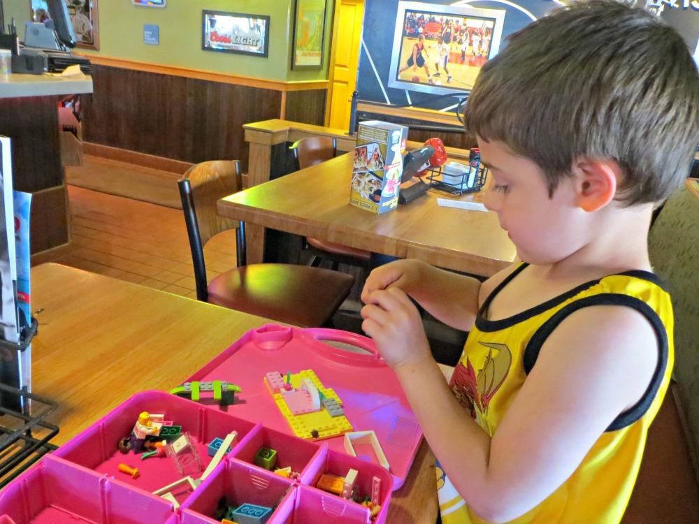 applebee preschool 5 activities for preschool with levi 593