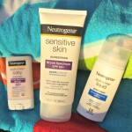 Whatever EWG, I'm Using Neutrogena Sunscreen Anyway