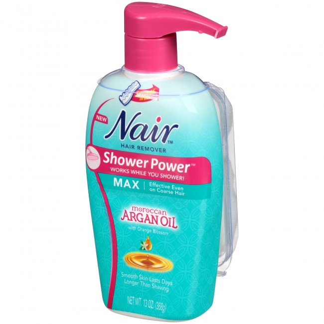 Nair-Moroccan-Argan-Oil-Shower-Power-Max