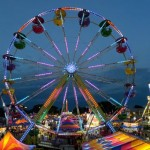 20+ Family-Friendly Things to Do at the MN State Fair