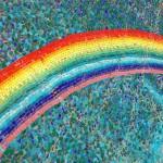 I Didn't Know I Had a Rainbow Baby
