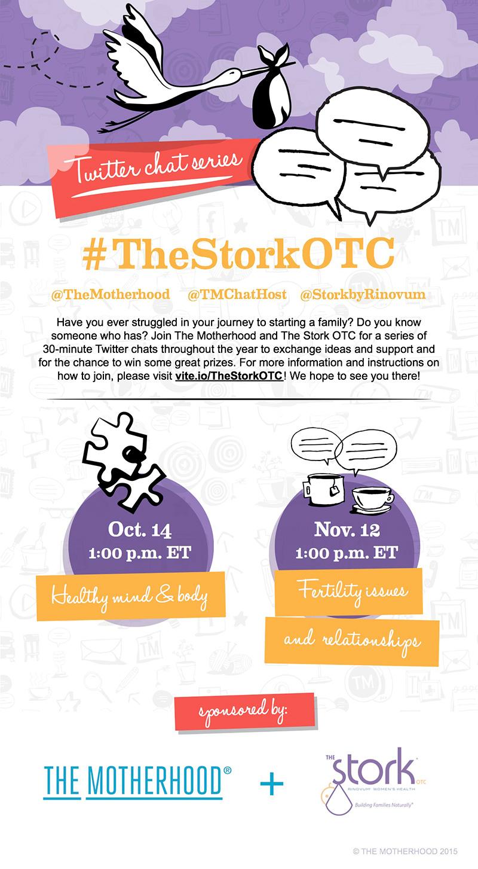 The-Stork-OTC-Twitter-Chat-Series-rev