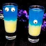 Cocktail Recipe: The Tipsy Minion
