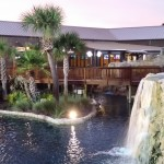 Best Emerald Coast Area Activities For Families