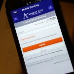 Saving Time & Staying Safe With Mobile Banking