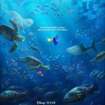 Movie Review: Finding Dory